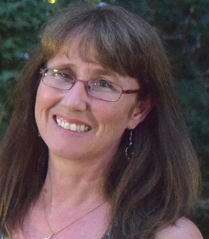 Jenika Graze