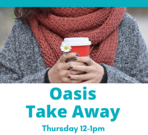 Oasis Take Away